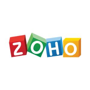 Zoho-CRM-ERP-Experts