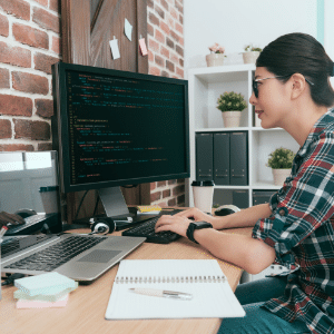 Web-Developer-Extra-Resources