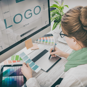 Graphic-Designer-Extra-Resources