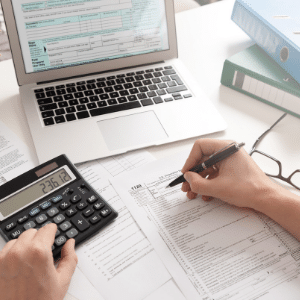 Accountant-Extra-Resources