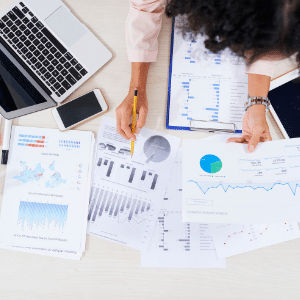 Financial-Analyst-Extra-Resources