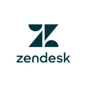 Zendesk-CRM-ERP-Experts