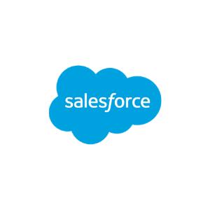 Salesforce-CRM-ERP-Experts